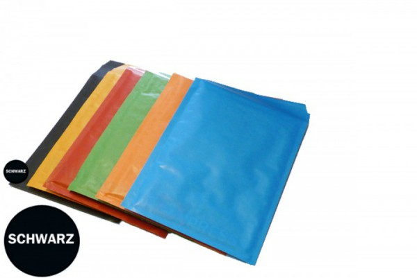 Luftpolstertasche