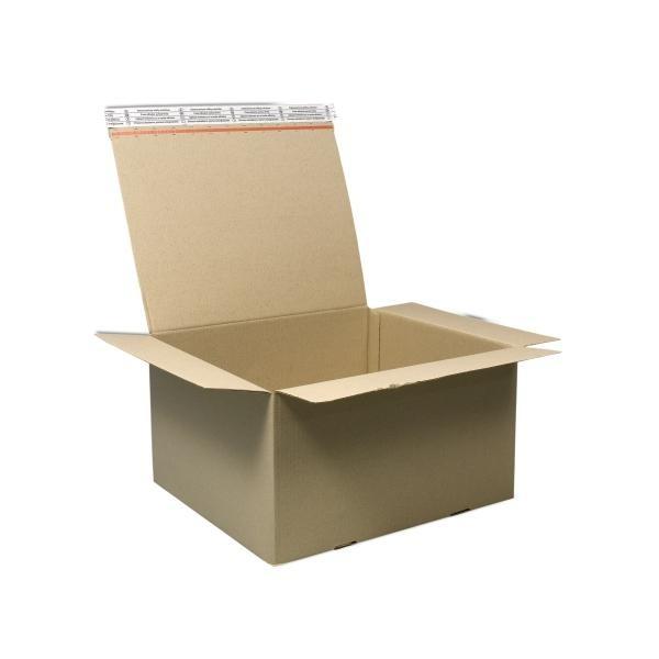Naturebox® Graskarton 450x400x250mm UK3