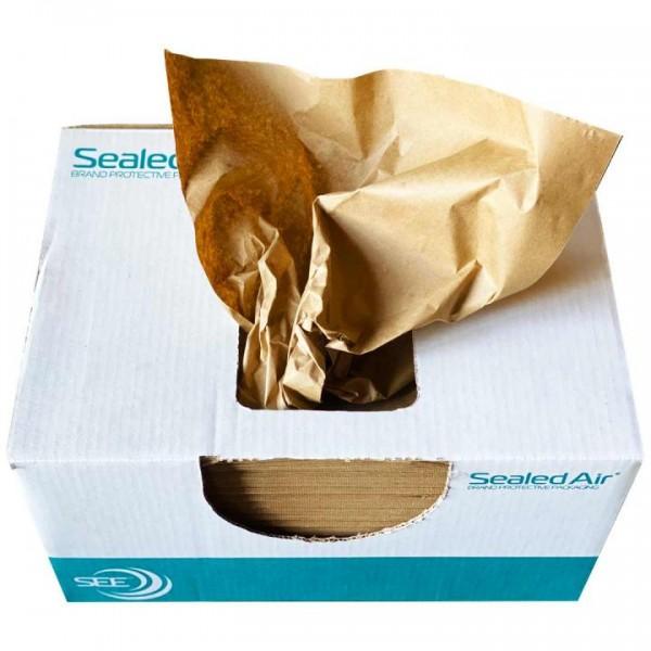 Nachhaltiges Packpapier Mini 377mmx366mm