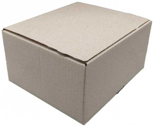 Naturebox® Graskarton 550x300x150mm UK2