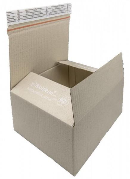 Premium E-Commerce Naturebox® 318x232x90mm