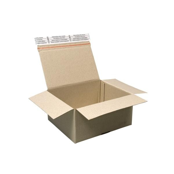 UB0Mini Naturebox® Graskarton 250x210x120mm