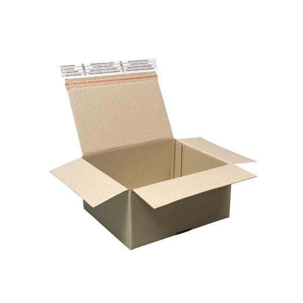 UB0Mini Naturebox® Graskarton 250x210x120mm